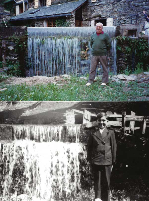 23.--Germain-At-Chute-B&A