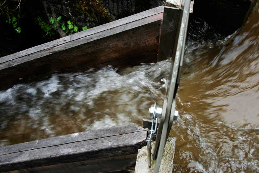 3.--Walnut-Sluice-Gate