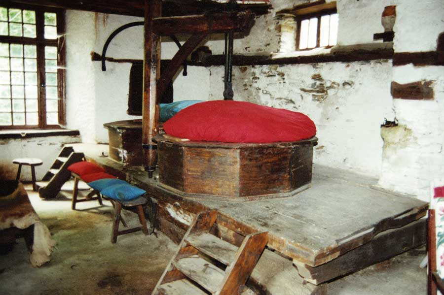 5.--Mill-Room-Before
