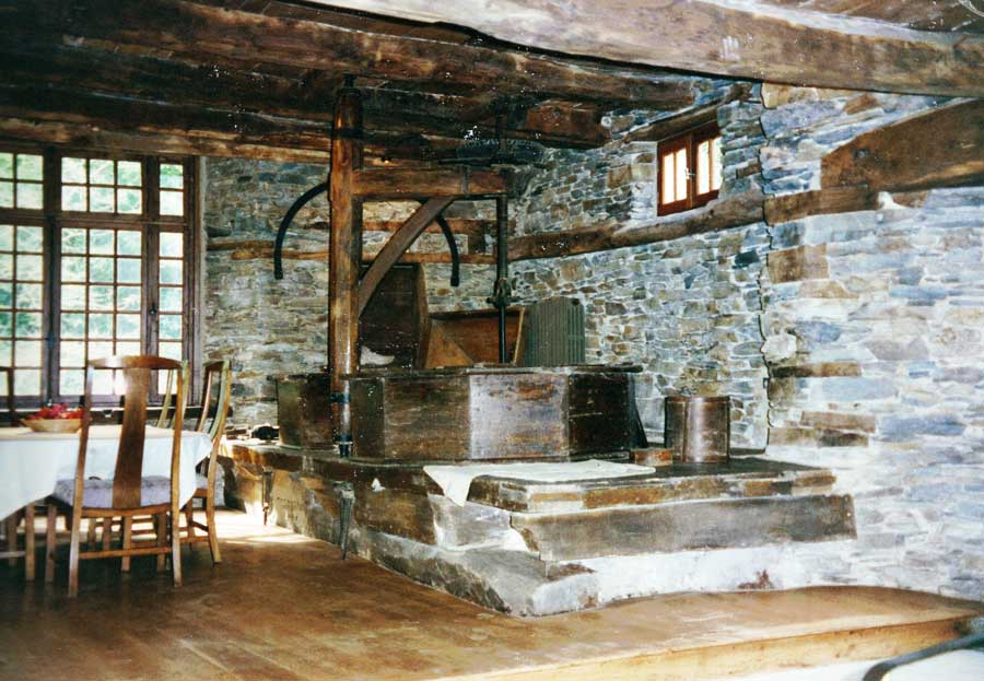 6.--Mill-Room-After