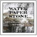 Water Paper Stone:  Review in the Examiner